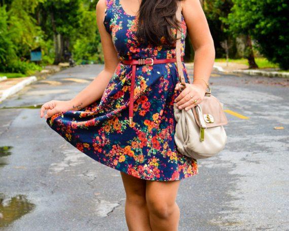 5fee73d029 Arquivos como usar vestidos floridos