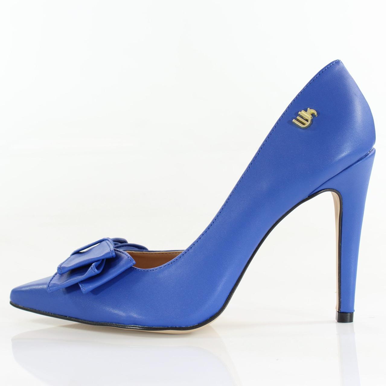 Sapatos femininos para pés pequenos não são significa que são calçados para crianças!